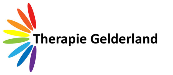 Vaktherapeuten in Gelderland